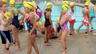 Video 2009 IronKids Alpharetta Triathlon download MP3, 3GP, MP4, WEBM, AVI, FLV Juni 2018