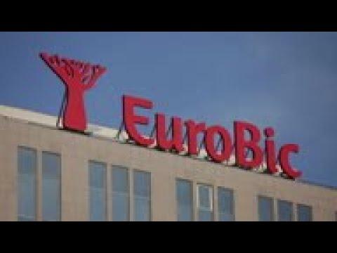 Portugal: Banker in Angola scandal hangs himself