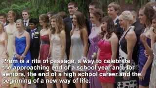 Prom Season Protect Teens From Drunk Driving | 85565CRASH.com