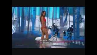 Video Miss Universe Philippines (2010-2013) download MP3, 3GP, MP4, WEBM, AVI, FLV Juni 2018