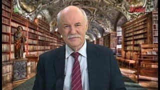 Myśląc Ojczyzna - prof. Mirosław Piotrowski