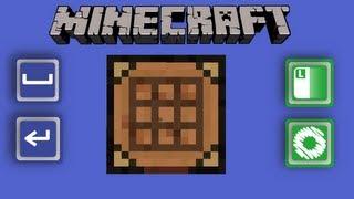 Les raccourcis et astuces de clavier de Minecraft - Comment aller plus vite - Minecraft tutoriel