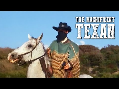 the-magnificent-texan-|-old-western-|-full-length-|-spaghetti-western-|-free-youtube-movie