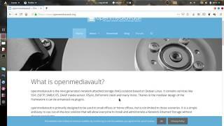 How to install TVheadend using Docker in OpenMediaVault
