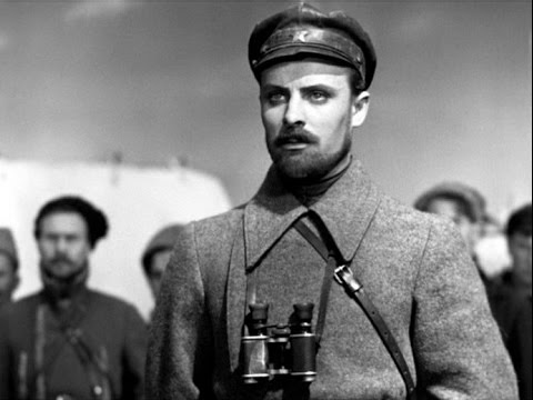 Фильм Щорс 1939 Скачать Торрент - фото 2