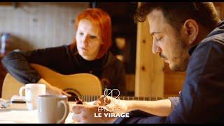 """@Vilain Coeur - Épisode 1 """"Le Virage"""" [WEB-SÉRIE]"""