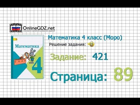 Radeon RX 560 - Ведьмак 3 (1080p)из YouTube · С высокой четкостью · Длительность: 9 мин43 с  · Просмотры: более 1000 · отправлено: 23.07.2017 · кем отправлено: Digital Life Екатеринбург