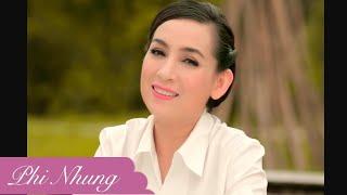 MV Đi Học - Phi Nhung [Official]