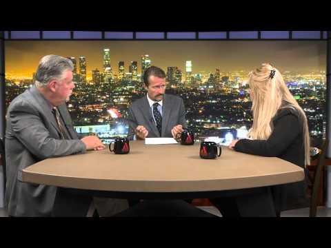 Altek Media Group- Studiocast - Cable TV Marketing -  Riverside  Facebook