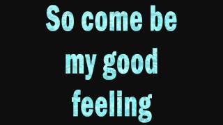 Repeat youtube video Hollywood Dream - The Ready Set (Lyrics)