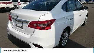 2019-Nissan-GT-R-R36-Release-Date 2018 Nissan Gtr R36 Specs