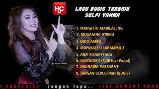 Download Mp3 Kumpulan Lagu Bugis Selfi Yamma Ter Hits 2019