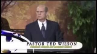 Mensaje a la Iglesia Adventista Urgente 2014