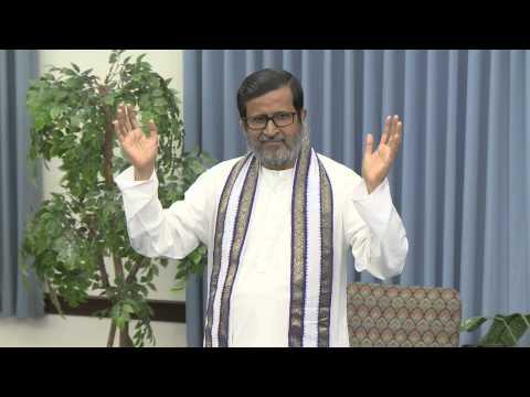 Shuddhaanandaa Bramachari: Mindfulness Meditation for Health and Happiness