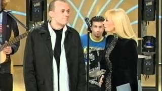 883 (Max Pezzali) - Io ci sarò (Carramba che fortuna 1998)