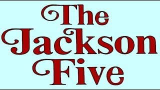 Watch Jackson 5 Goin Places video