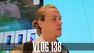 Download KPN IS ECHT ZOOO KUT! | TONY JUNIOR VLOG #138 MP3 song and Music Video