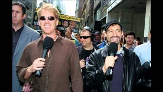 Opie and Anthony - Ant