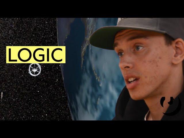 Discography Ranked #1 - Logic | Rap & Hip-Hop Amino