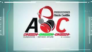 PROMO 01 AC PRODUCCIONES