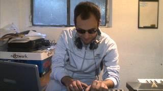 Toro loco (Eiffel 65 Remix) - Dj Mauro mix 2013