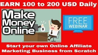 ... to contact me in facebook messenger, click below https://m.me/wisdomwithayaz follow m...