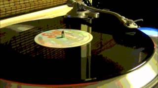 Fat Boys - Can You Feel It 12 inch Single