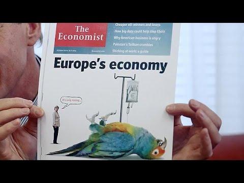 """Pearson, Addio Al """"The Economist"""", Agnelli Primi Azionisti Col 43,4% - Economy"""