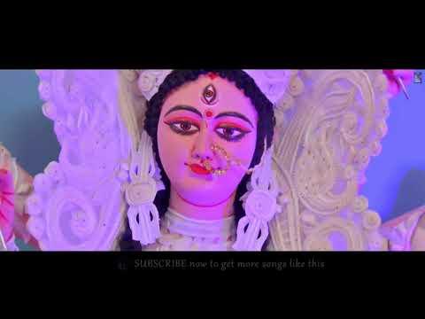 Rakhi Bandhan Durga Puja Song (2017) AB.