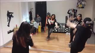 BIGBANG 빅뱅 | Last Farewell 마지막 인사 | Dance Cover