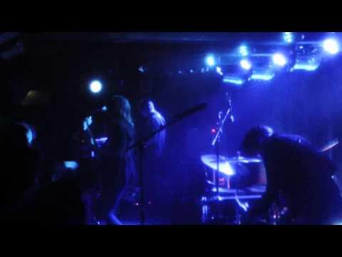 Chelsea Wolfe - Dragged Out - Live in Copenhagen 2015 mp3