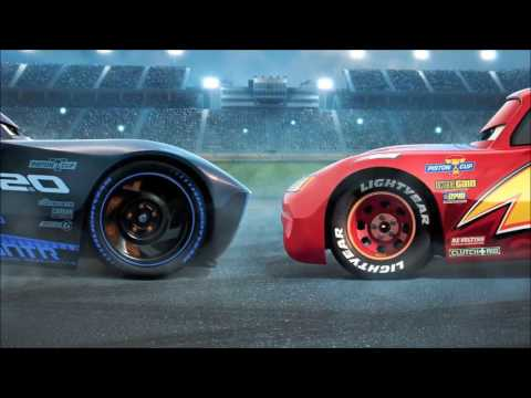 Soundtrack Cars 3 Best Of Music  Theme Song 2017  Musique film Cars 3