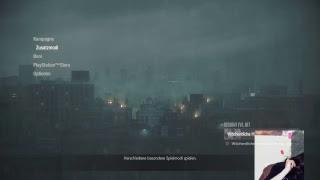 Lets play Resident Evil 2 Remake. Ghost Surviver German Live