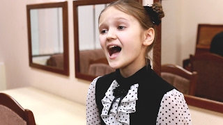 Download Немного обо мне  )))  Ксения Левчик  |  9 лет Mp3 and Videos