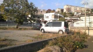 神戸市東灘区住吉台 JR住吉駅 1,453万円