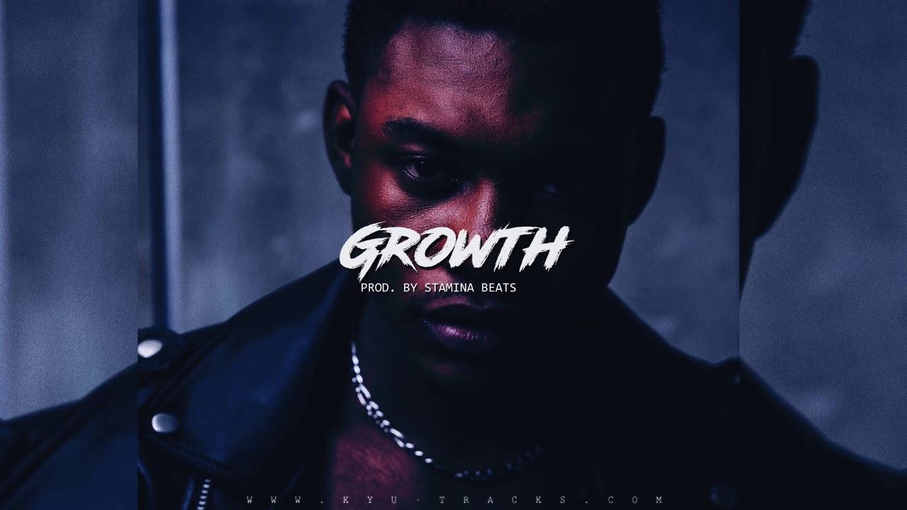 Sick Rap Trap Beat | Hard Rap Beats Instrumental 2020 | BEATS (prod. Stamina Beats)