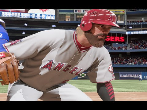 50 HOME RUNS & COUNTING | MLB 16 THE SHOW ROAD TO THE SHOW | Episode 37