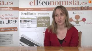 Tania Sánchez: