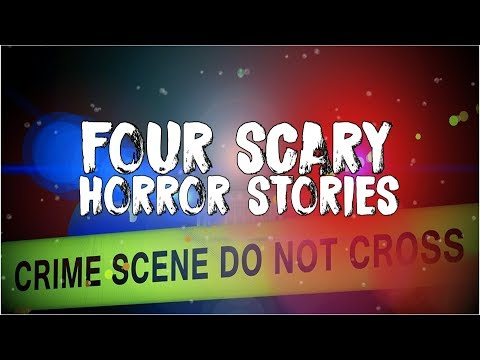 """I'm a Police Officer in a Former Colonial Town"" 