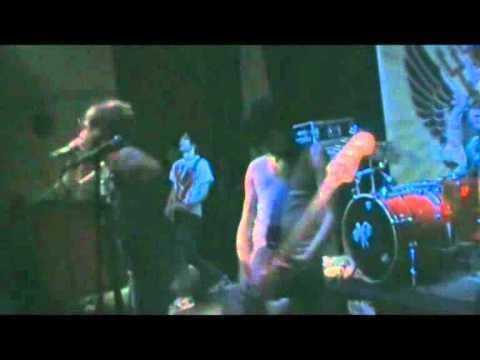 26.02.2011 Hopes Die Last [Live @ PALAZZO GRANAIO Settimo Milanese(MI)]