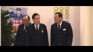 2005年8月27日に公開された「踊る」レジェンド・ムービー(踊る大捜査線...