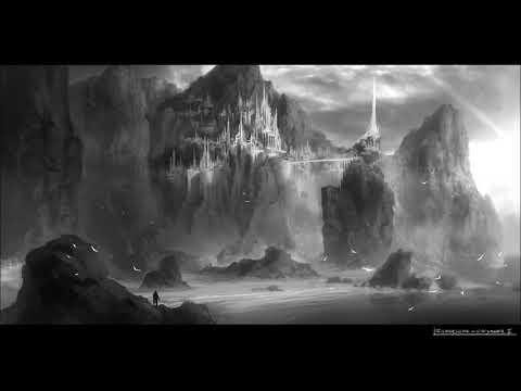 Anglachel - The journey to Vinyamar