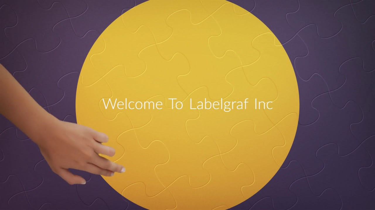 Labelgraf Inc : Avery Labels in Los Angeles