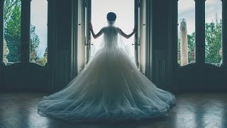 Baki & Sinem Hochzeitsfilm Trailer - Dügün Klip