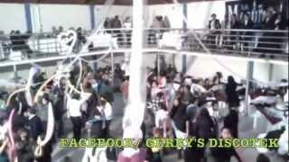 GERRY'S DISCOTEK