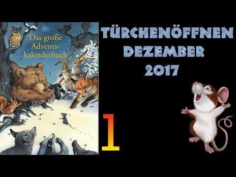 Kung Fu Panda 3 | Die ultimative Armee! Spot #1 | Deutsch HD DreamWorks | TrVi von YouTube · Dauer:  27 Sekunden