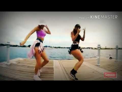 DJ Remix Maskurane..