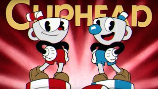 Cuphead - Tips and Tricks Video