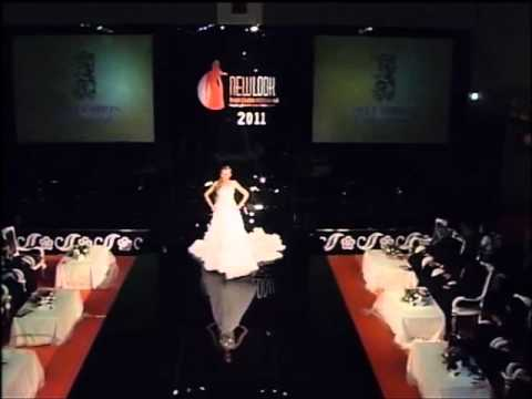 Art Fashion Tailoring Co. LLC - Beauty and Exhibition Part 2