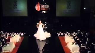 Art Fashion Tailoring Co. LLC - Beauty and Exhibition Part 2 Thumbnail